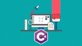 Einstieg in C# - Kurs-Titelbild