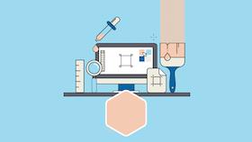 Einstieg in GitHub - Titelbild