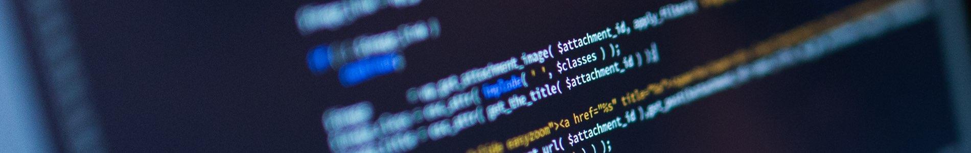 Versionskontrolle mit Git und Visual Studio 2015