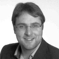 Tobias Vetter bio photo